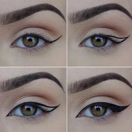 cat-eye-style