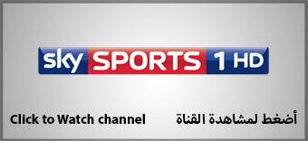 Sky-Sport1