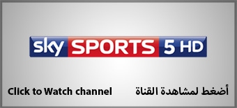 Sky-Sport5